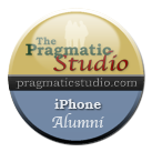 iPhone Alumni