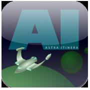 Astra Itinera™